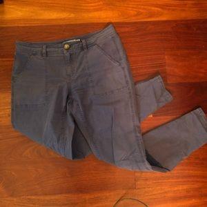 Vineyard Vines 🐳 crop/ankle length pants 2
